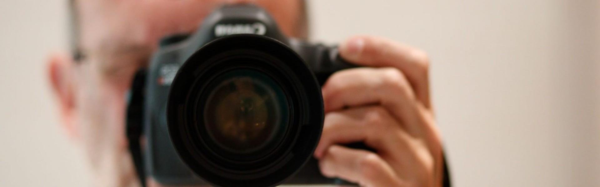 SdP Photography